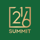 The Summit 216